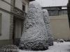 neve-23-febbraio-31-di-64