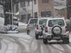 neve-23-febbraio-34-di-64