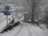 neve-23-febbraio-41-di-64