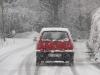 neve-23-febbraio-44-di-64
