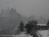 neve-23-febbraio-51-di-64