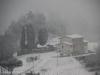 neve-23-febbraio-57-di-64