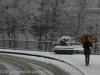 neve-23-febbraio-62-di-64