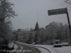 neve-23-febbraio-63-di-64