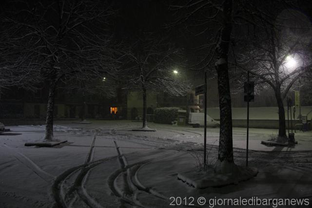 neve-31-gennaio-2012-2918