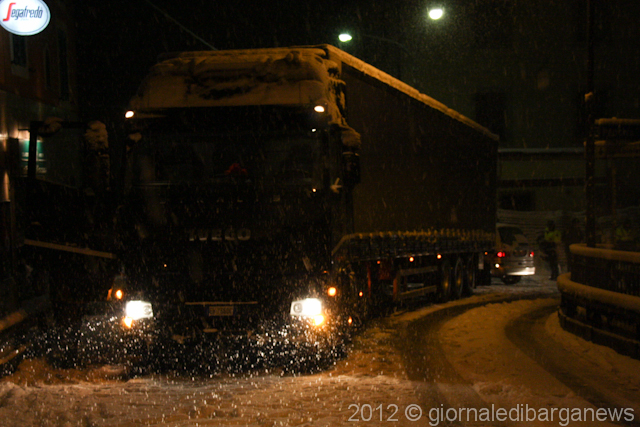 neve-31-gennaio-2012-3038