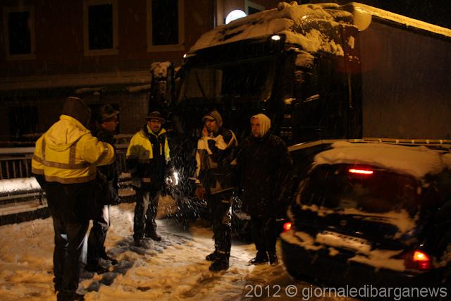 neve-31-gennaio-2012-3043