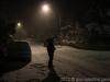 neve-31-gennaio-2012-2887