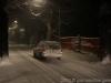 neve-31-gennaio-2012-2897