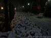 neve-31-gennaio-2012-2905