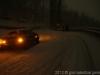 neve-31-gennaio-2012-2914