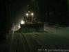neve-31-gennaio-2012-2983
