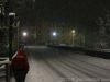 neve-31-gennaio-2012-3021