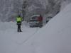 neve-renaio-102-di-133