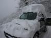 neve-renaio-104-di-133