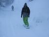 neve-renaio-127-di-133