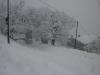 neve-renaio-19-di-133