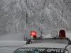 neve-renaio-24-di-133