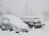 neve-renaio-26-di-133