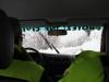 neve-renaio-4-di-133