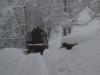 neve-renaio-40-di-133