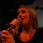 bargajazzclub-jazz-club-barga-001.jpg