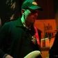 bargajazzclub-jazz-club-barga-003.jpg