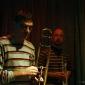 bargajazzclub-jazz-club-barga-004.jpg