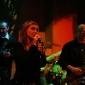 bargajazzclub-jazz-club-barga-006.jpg
