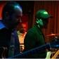 bargajazzclub-jazz-club-barga-007.jpg