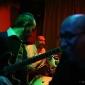 bargajazzclub-jazz-club-barga-008.jpg