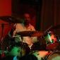 bargajazzclub-jazz-club-barga-010.jpg