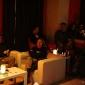 bargajazzclub-jazz-club-barga-011.jpg