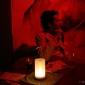bargajazzclub-jazz-club-barga-013.jpg