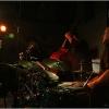 nino-pellegrini-in-barga-2009008