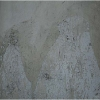 keane-the-nuns-of-barga-2009003