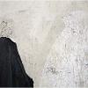 keane-the-nuns-of-barga-2009007