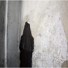 keane-the-nuns-of-barga-2009008