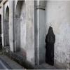 keane-the-nuns-of-barga-2009009