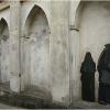keane-the-nuns-of-barga-2009013