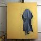 keane-nuns-of-barga-016.jpg