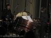 omaggio-john-cage-25