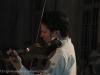 apertura-opera-barga-2012-11