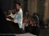 apertura-opera-barga-2012-12