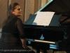 apertura-opera-barga-2012-14
