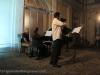 apertura-opera-barga-2012-15
