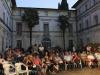 apertura-opera-barga-2012-2