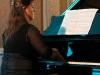 apertura-opera-barga-2012-20