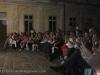 apertura-opera-barga-2012-25