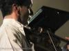 apertura-opera-barga-2012-27